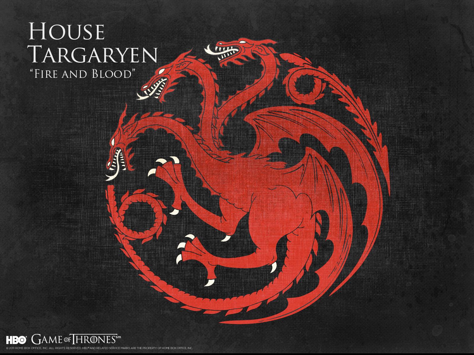 Game Of Thrones Baixe Agora Os Wallpapers Dos Brasoes Das Casas